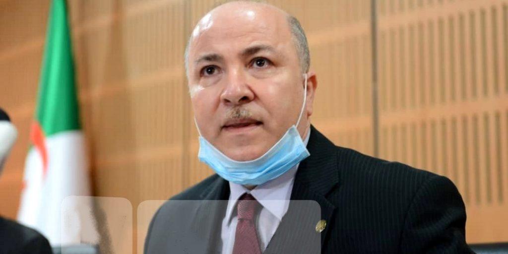 Conditions de réussite du Plan d'action du gouvernement : Ce que préconisent les experts - Algérie