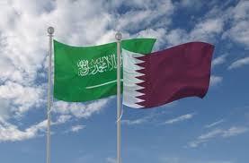 السعودية تفتح الحدود البرية والمجال الجوي أمام قطر - الجزائر