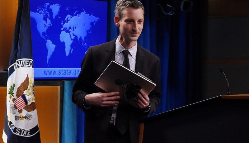 الإدارة الأمريكية تؤكد دعمها للمسار الأممي لحل النزاع في الصحراء الغربية - الجزائر