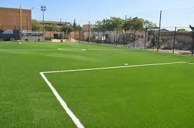 وفاة لاعب كرة قدم بأرضية الميدان بباتنة - الجزائر
