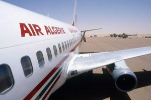 الجوية الجزائرية تعلن عن مواصلة تعليق الرحلات من وإلى ألمانيا إلى غاية الـ31 مارس - الجزائر