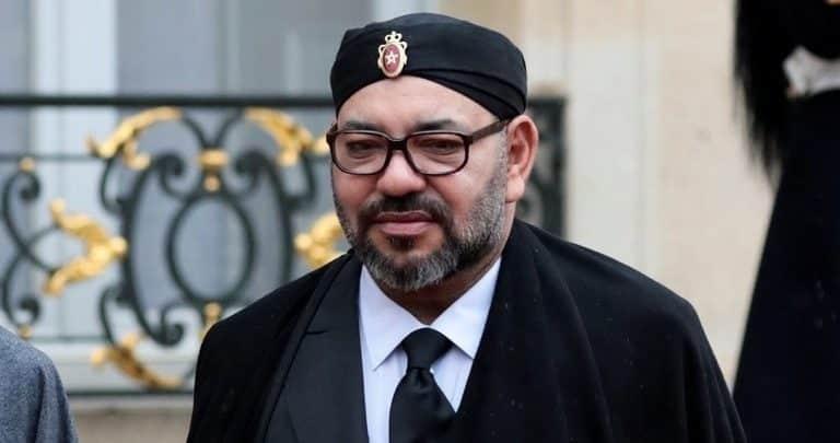 """توقعات بثورة شعبية عارمة في """"المغرب """" بسبب الفساد - الجزائر"""