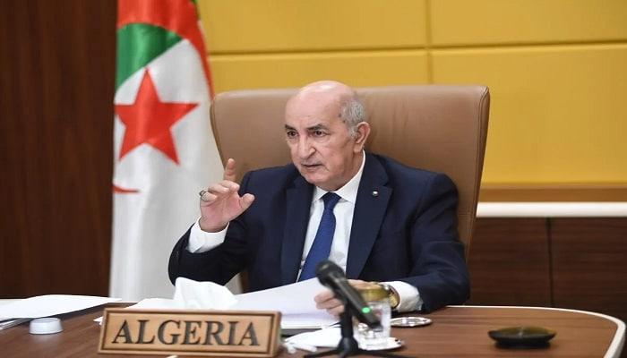 الوزارة الأولى تكشف عن حالات الإعفاء من الحجر الصحي الإجباري للمسافرين - الجزائر