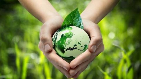 تدريب 120 من رواد الأعمال والشباب في الاقتصاد الأخضر - الجزائر