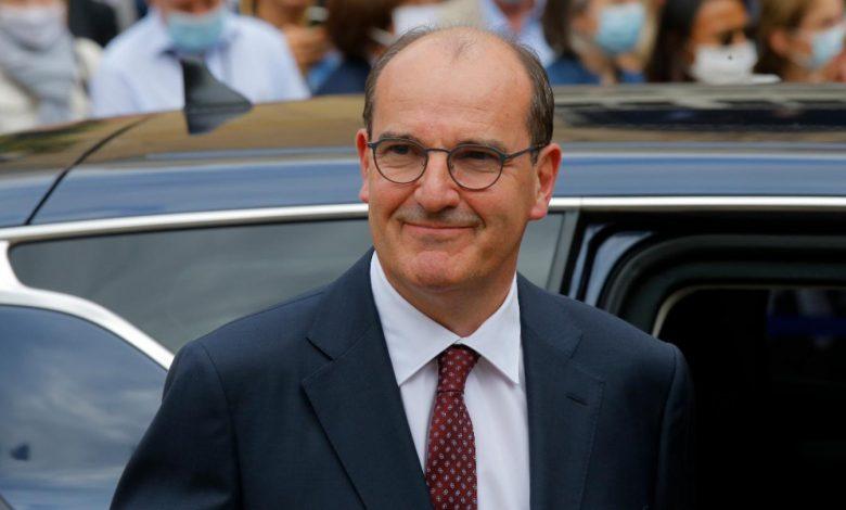 هل تم تأجيل زيارة الوزير الأول الفرنسي إلى الجزائر ؟ - الجزائر