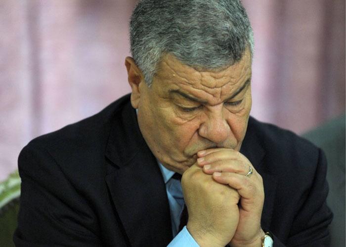 """حصري …عمار سعداني لم """"يحصل"""" على إقامة في المغرب - الجزائر"""