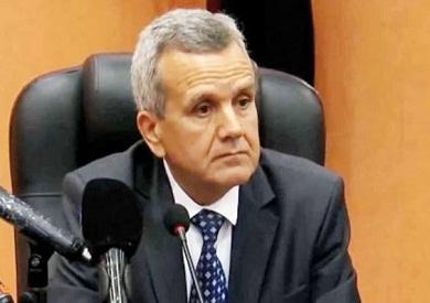 وزير الصحة يطمئن من وهران عمال القطاع فيما يخص مطالبهم الإجتماعية والمهنية - الجزائر