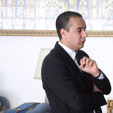صادي يتحصل على التفويض للترشح من وفاق سطيف - الجزائر