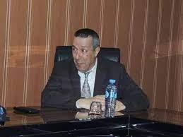 مدير الصحة لولاية سطيف يؤكد على استقرار الوضعية الوبائية - الجزائر