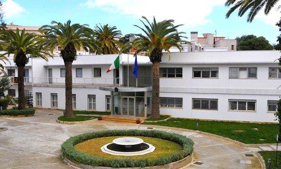 سفارة إيطاليا تعلن الاستئناف الجزئي لمعالجة طلبات تأشيرات - الجزائر