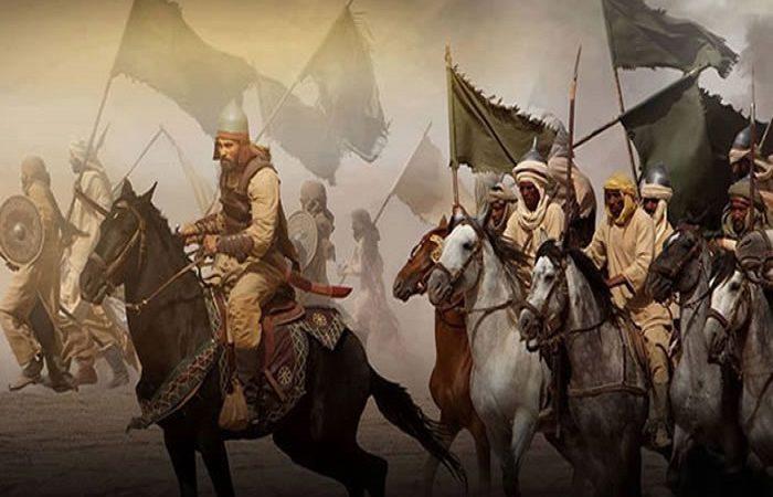 تعرف على أبرز 10 معارك وغزوات المسلمين في شهر رمضان