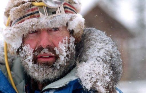 للذي يريد أن يفر من موجة الحر…تعرف على أكثر الأماكن برودة حول العالم
