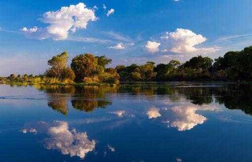 20 صورة تحبس الأنفاس لقارة أفريقيا أرض الطبيعة الساحرة
