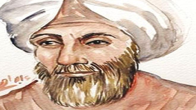 """هو """"أعظم مادح لأعظم ممدوح""""..صاحب أشهر قصيدة عند المسلمين - في بلادي +"""
