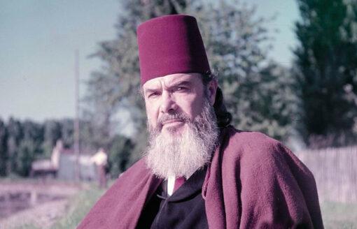 """لقب بـ """"أبو الوطنية""""…نبذة عن الزعيم الجزائري الراحل مصالي الحاج"""